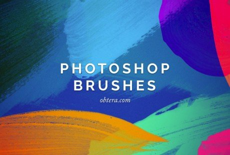 photoshop-brushes